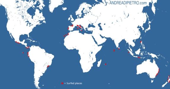 worldsurfedspots