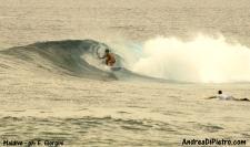 maldive1