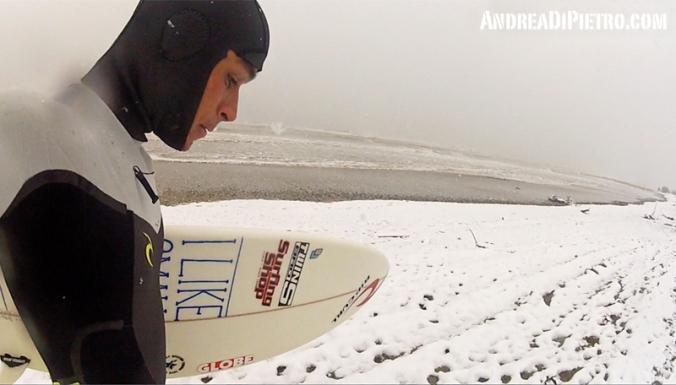 neve-spiaggia-dante